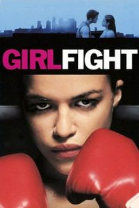 Girlfight (2000) Poster