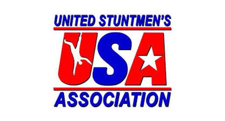 United Stuntmans Association