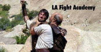 Action Film Academy