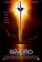 By the Sword (1991)