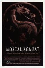 Mortal Combat 1995
