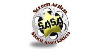Screen Action Stunt Association