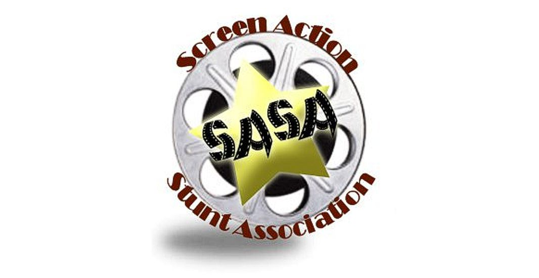 Screen Action Stunt Association