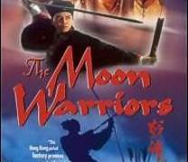 Moon Warriors (1993)
