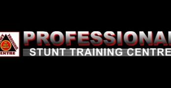 Professional Stunt Training Center