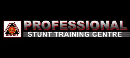 Professional Stunt Training Centre