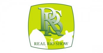 Real Rio Show Puts Spotlight on Extreme Martial Arts in South America