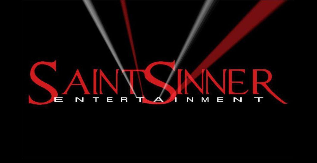 SaintSinner Entertainment