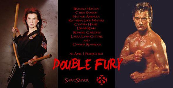 Double Fury 2012