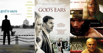 God's Ears (2008)
