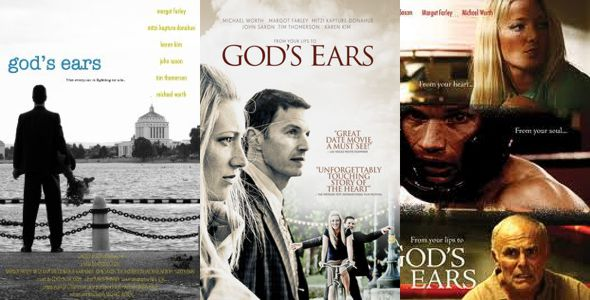 God's Ears Movie (2008)