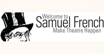 Samuel French, Inc.