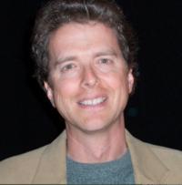Bill Gottlieb