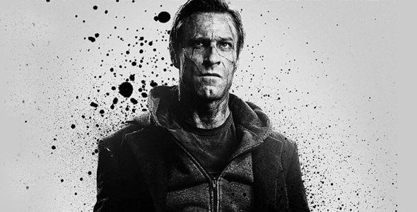 I Frankenstein Movie (2104)