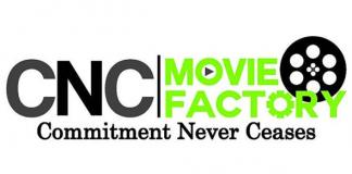 CNC Movie Factory