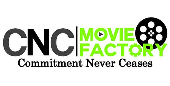 CNC Movie Factory