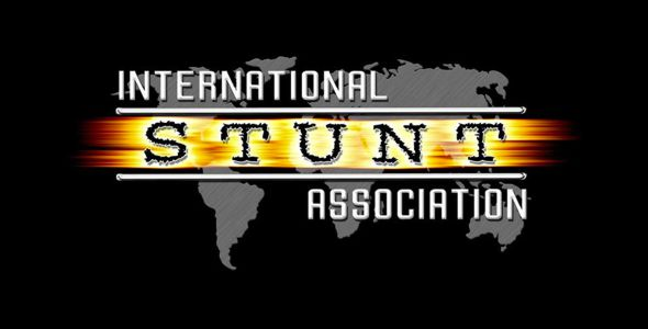 David Morizot and the International Stunt Association