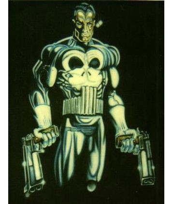 Punisher-1-2