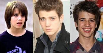 Brandon Tyler Russell Joins Cast Of The Martial Arts Kid