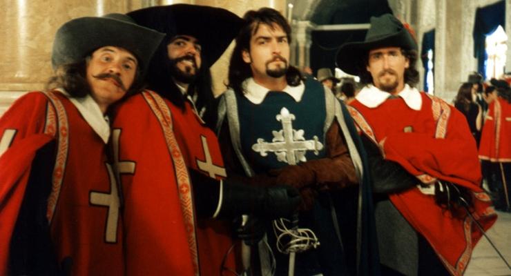 dan-speaker-three-musketeers