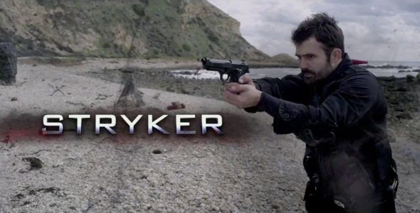 eric-jacobus-stryker-hd