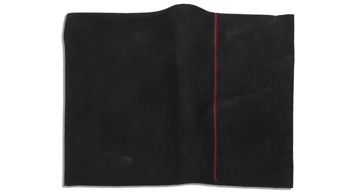 Bruce Lee's Waist Belt