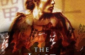 Samurai The Last Warrior (2004)