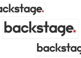 backstage.com