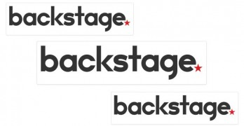 backstage casting & jobs