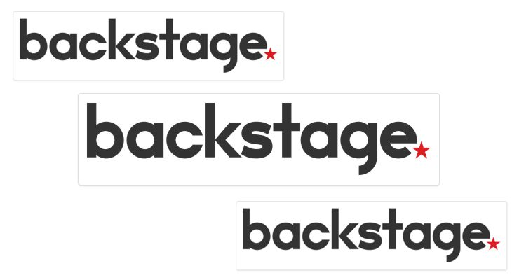 backstage.com advice
