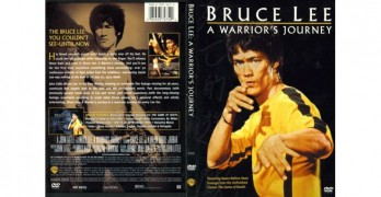 Bruce Lee A Warriors Journey (2000)
