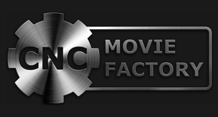 CNC Movie Factory: To Be the Best The Road Back