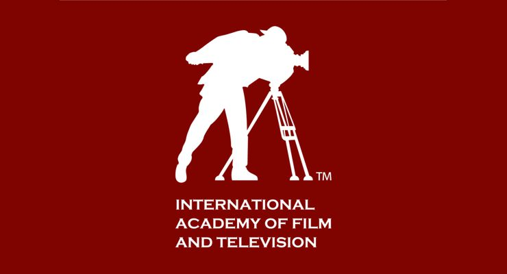 The International Academy of Film and Television