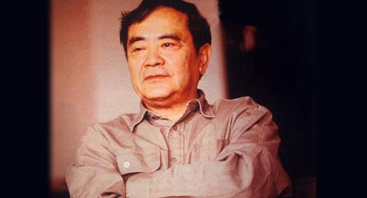King Hu