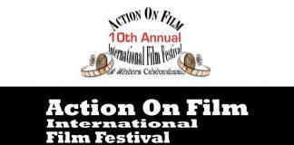 Action On Film International Festival