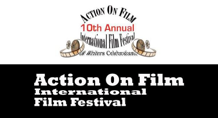 Action On Film International Festival