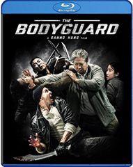 The Bodyguard (2015)
