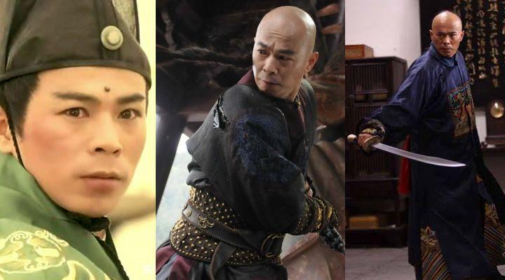 Yan-yan Hung