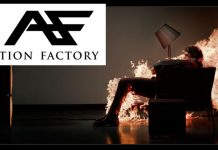 Action Factory