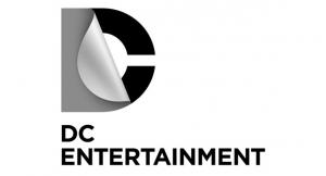 DC Entertainment DC Superhero Movie Release Dates