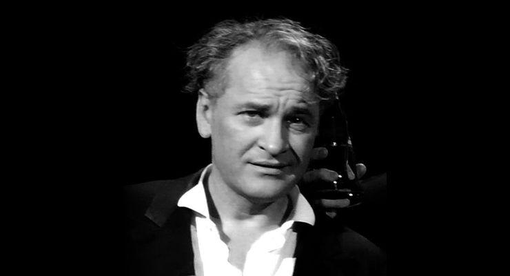 Hartmut Engel