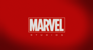 Marvel Superhero Movie Release Dates