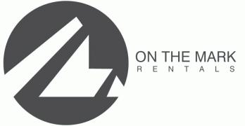 On The Mark Media Rentals