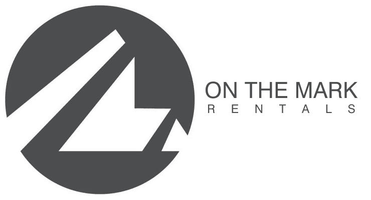 On The Mark Media Rentals