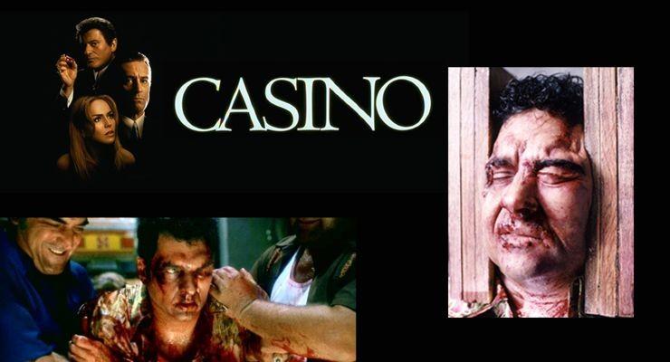 carl-ciarfalio-casino-740×400
