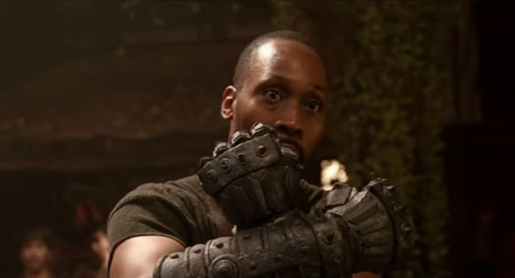man-iron-fist-2-rza-740×400
