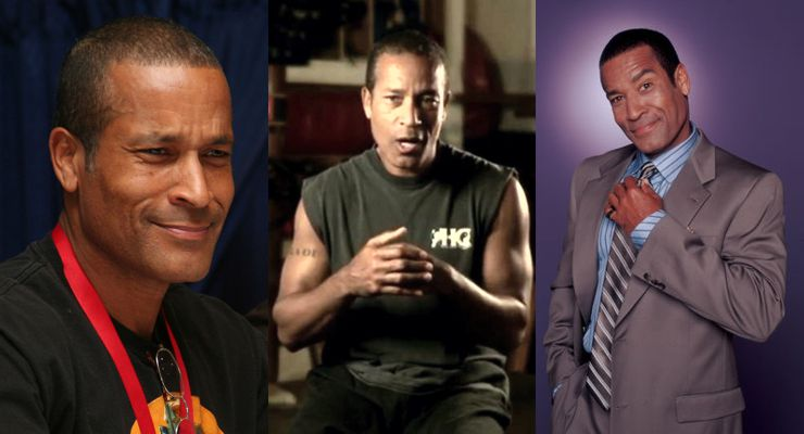 phil morris star trekphil morris actor, phil morris imdb, phil morris net worth, phil morris wife, phil morris seinfeld, philip morris orlando, phil morris star trek, phil morris height, phil morris twitter, phil morris sedona, phil morris vandal savage, phil morris fuller house, phil morris movies, phil morris father, phil morris baseball, phil morris kane county roe, phil morris jackie chiles, phil morris team image, phil morris family, phil morris movies and tv shows