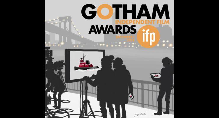 Gotham Independent Film Awards
