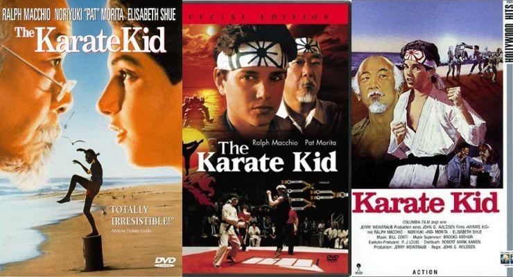 karate-kid-1984-1