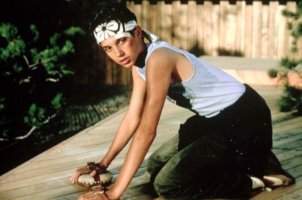 karate-kid-1984-daniel-1